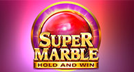 Super marble